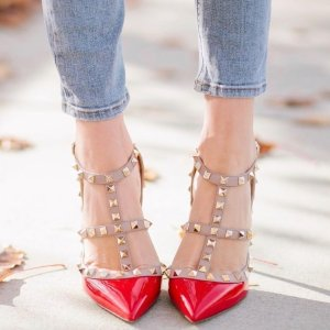 Up to 75% offShoes Sale @ Bluefly
