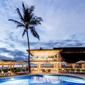 From $113Villa Premiere Boutique Hotel with OPTIONAL All-Inclusive