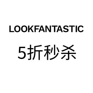 低至5折+国际直邮 zoeva眼影盘¥94