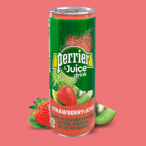 Perrier Juice $13.31Popular Beverage Products on Sale