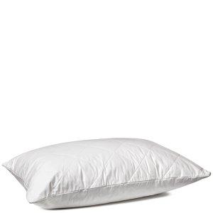 Canningvale纯棉枕套