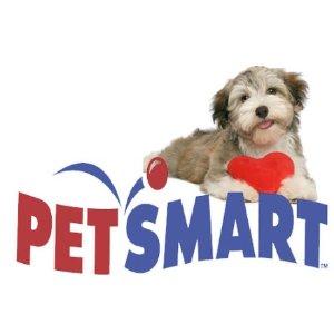 低至3折Petsmart宠物零食、用品1日大促