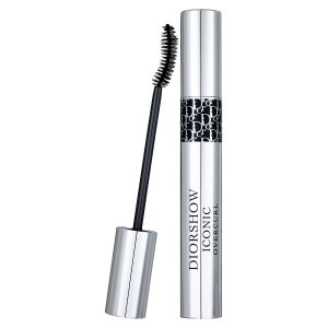 Dior Diorshow - Iconic Overcurl Spectacular Volume & Curl Mascara (Choose 3, Get 1 of Them Free) | Nordstrom