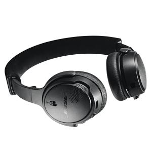 史低价:Bose Soundlink 头戴式无线耳机