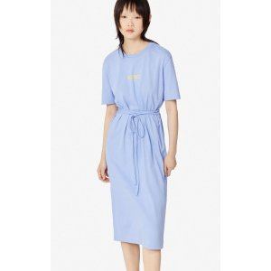 KenzoT恤裙