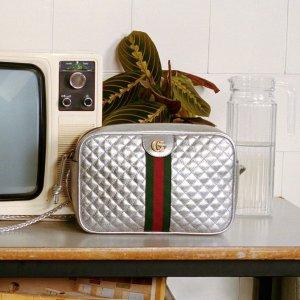 Extra 15% Off + 3% RebateSale Handbags @ Reebonz