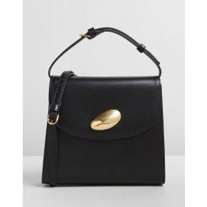 Casual Lady Bag 单肩包