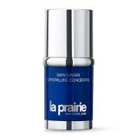 La Prairie 鱼子酱水晶精华, 1.0 oz.