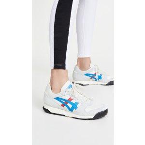 Onitsuka Tiger运动鞋
