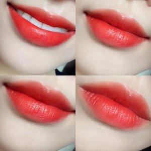 $38LIP MAESTRO LIP GLOSS @ Giorgio Armani Beauty Beauty