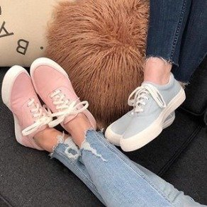 Up To 75% Off + Extra 15% OffSale Shoes @ Keds