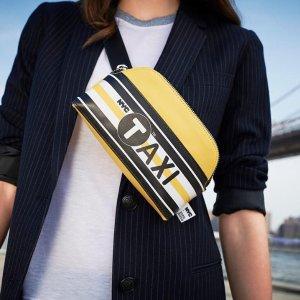 NYC 系列腰包