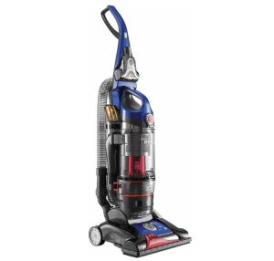 $59Hoover WindTunnel 3 Pro Bagless Pet Upright Vacuum