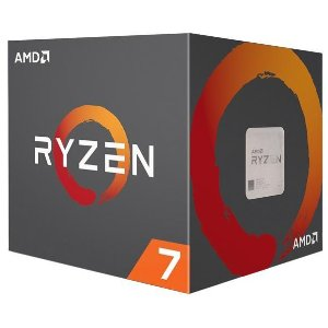 $169.99AMD RYZEN 7 1700 CPU + ASRock AB350M 主板
