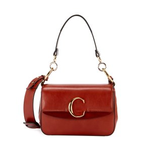 0081dcdd4bd with Chloé Handbags Purchase @ Neiman Marcus Up to $1500 Gift Card ...