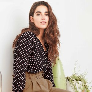 Up To 40% OffBoden Women's Clothing Sale