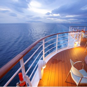 Save Up to $800Celebrity Cruises Summer Saving Double  Up