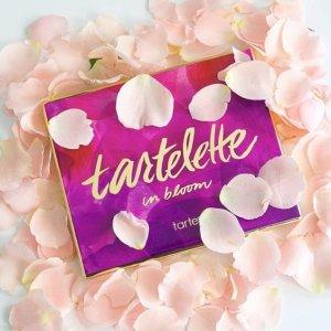 30% off Sitewide @ Tarte Cosmetics