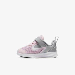 低至3.9折+包邮 阿甘鞋$52折扣升级:Nike官网 儿童促销区热卖,多款再降+一波上新
