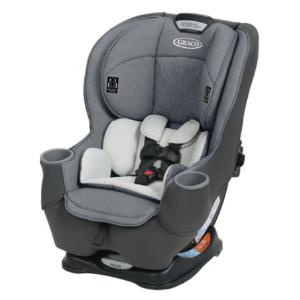 GracoSequence™ 65 Platinum 双向安全座椅