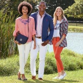 Up To 75% OffNew Clearance Styles @ US Polo Assn.