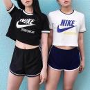 $7.2起+包邮,新款超美上新:Nike成人款时尚运动服饰,鞋履发售