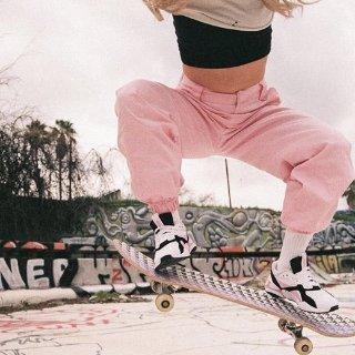 无门槛8折Puma 精选运动服饰、鞋履等热卖