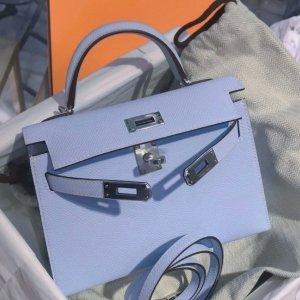 低至3折 €133收手环Hermès 精品二手线上特卖 无需配货 罕见打折 经典款都有