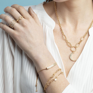 20% OffDealmoon Exclusive: Sterling Forever Jewellery Sale