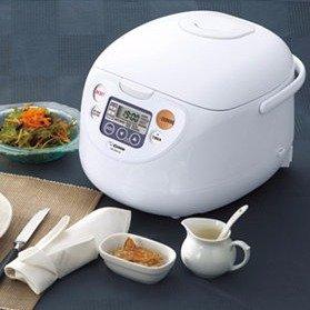 NS-WAC18 电饭煲