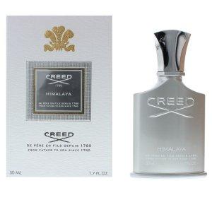 Creed喜马拉雅 EDP 50ml