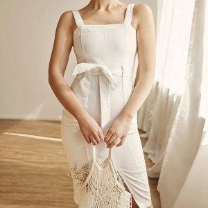 低至2折 $8收打底衫DYNAMITE 高质感平价女装折扣区上新 满分ins风美衣