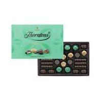 薄荷巧克力礼盒