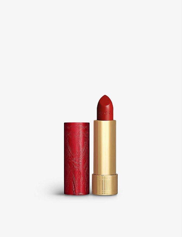 新年限定红管唇膏 3.5g