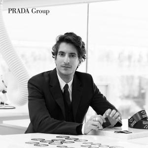 低至5折 腰带$300+Prada 男士单品专场,卡包$209,多款可选