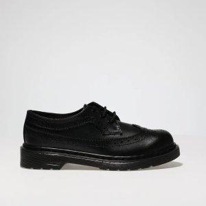 Dr Martens牛津鞋