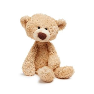 GundUp to $75 OffToothpick Bear - Ages 1+