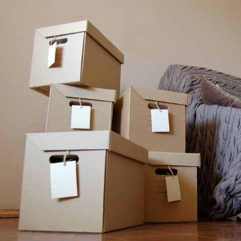 Storage & OrganizationBeautiful Home Decor, Beautifully Priced
