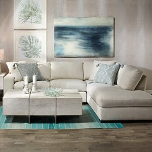 Clifton Coffee Table | Customer Favorites | Collections | Z Gallerie