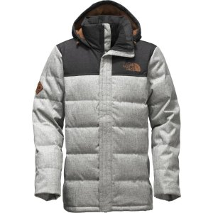 c19273ef2 The North Face Men's Jackets On Sale @ Backcountry Last Day: Up to ...