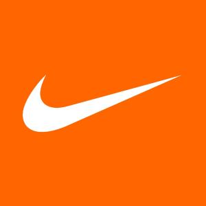 低至5折+额外8折+包邮Nike官网 热销鞋履,服饰等折上折 复古阿甘鞋$56收