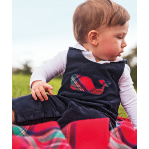 Extra 50% OffLast Day: All Sale Styles @ Vineyard Vines