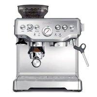 Breville 咖啡机 870XL