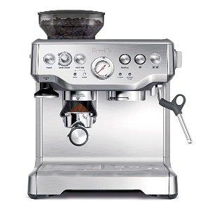 咖啡机 870XL