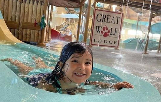 Great Wold Lodge 大狼屋水上乐园预定Great Wold Lodge 大狼屋水上乐园预定