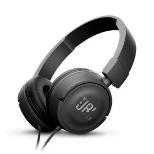 JBL T450 On-Ear Headphones
