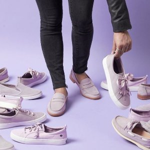 $29.99Select Sneakers @ Sperry