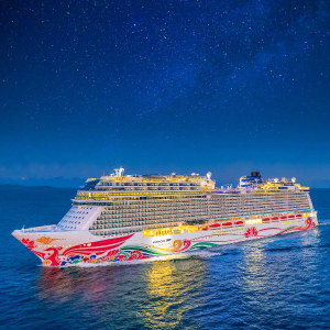 As low as $129 Dates for  Sep/Oct4-5 Nights Bahamas Cruises on Norwegian Cruise Line