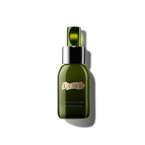 The Concentrate   Soothing Face Serum   La Mer Official Site
