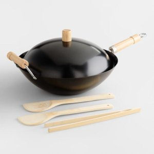 50% OffCost Plus World Market Cookware Sale